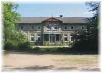 Haus Löptien – Ferienwohnung 1